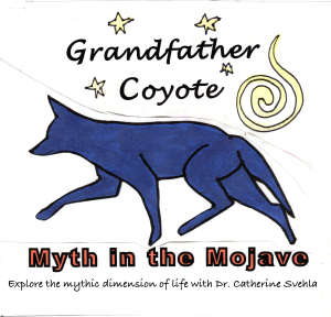 GFather Coyote front art May 2015
