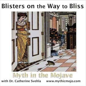 blisters album art
